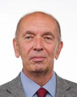 prof. Ing. Jindřich Neruda, CSc.