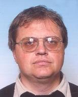 prof. Dr. Ing. Libor Jankovský
