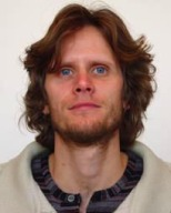 Ing. Petr Jelínek, Ph.D.