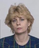 Dagmar Harazimová