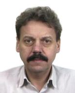 doc. Dr. Ing. Pavel Král