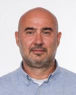 prof. Dr. Ing. Petr Horáček
