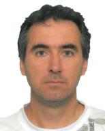 doc. Ing. Hanuš Vavrčík, Ph.D.