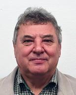 prof. Ing. Pavel Zemánek, Ph.D.