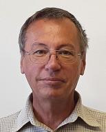 doc. Dr. Ing. Jiří Uher
