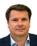 prof. Ing. Josef Balík, Ph.D.