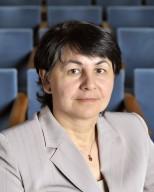 doc. Dr. Ing. Alena Salašová