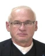 doc. Ing. Pavel Šimek, Ph.D.