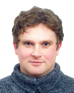 Doc. Mgr. Miroslav Baránek, Ph.D.