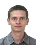 Ing. Radim Rousek