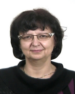 Ing. Věra Svobodová