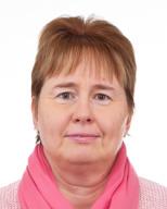 Ing. Simona Viktorinová