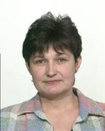 Jana Kubalová