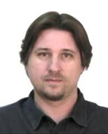 David Dozbaba