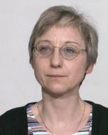 PhDr. Alena Mikovcová