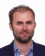 Ing. Stanislav Mokrý, Ph.D.