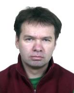 doc. Mgr. Robert Mařík, Ph.D.