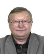 doc. Ing. Petr Kučera, Ph.D.
