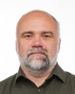 Ing. Jan Dvořák, Ph.D.
