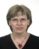 Ing. Miluše Blechová