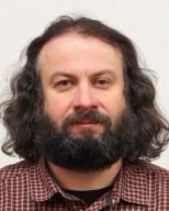 doc. Mgr. Aleš Bajer, Ph.D.