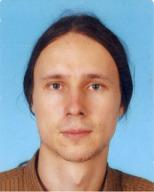 Mgr. Miroslav Kutal, Ph.D.