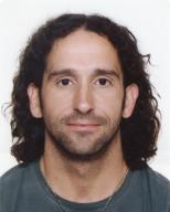 doc. Ing. Petr Kupec, Ph.D.