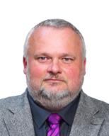 Ing. Jiří Schneider, Ph.D.