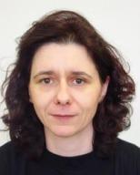 Ing. Eva Spěváková