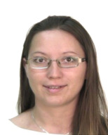 Ing. Biljana Đorđević, Ph.D.