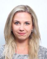 Ing. Klára Lengálová