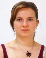 Ing. Marie Balková