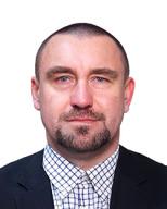 doc. PhDr. Mgr. Josef Smolík, Ph.D., MBA, LLM