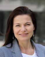 Mgr. Jiřina Studenková