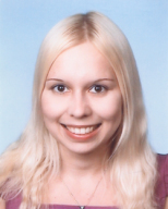 Mgr. Eva Taterová, M.A., Ph.D.