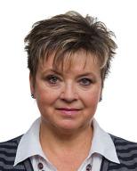Mgr. Zuzana Paschová, Ph.D.