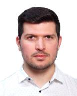 Mgr. Ondřej Mocek, Ph.D.