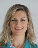 Ing. Sylvie Formánková, Ph.D.