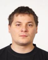 Ing. Jiří Balej, Ph.D.