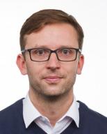 RNDr. Mgr. Miroslav Horák, Ph.D.