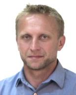 doc. PhDr. Tomáš Čech, Ph.D.