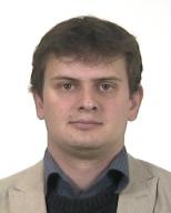 Mgr. Martin Hrabálek, Ph.D.