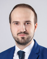 Ing. Filip Rivola