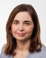Bc. Romana Jalůvková