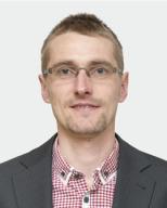 Ing. Petr Pernica