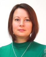 Ing. Lucie Melišová, Ph.D.