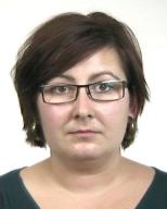 Ing. Hana Syrová