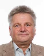 prof. MVDr. Ivo Pavlík, CSc.
