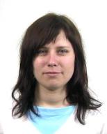 Ing. Kateřina Brettschneiderová Loutocká