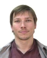 Ing. Aleš Kučera, Ph.D.